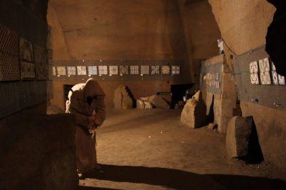 Favole-Sottoterra-nel-Museo-del-Sottosuolo-di-Napoli.jpg