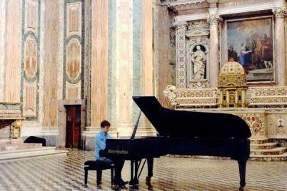 Federmusica-concerti-gratuiti-per-gli-universitari-della-Federico-II-di-Napoli1.jpg