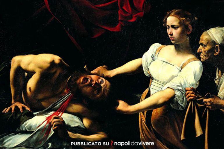 Ferragosto-con-Caravaggio-a-Napoli.jpg