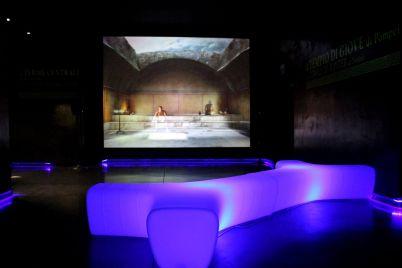 Festa-Gratuita-per-Festeggiare-i-10-anni-del-MAV-Museo-Archeologico-Virtuale-di-Ercolano.jpg