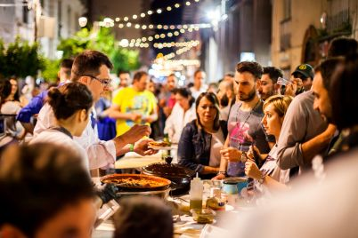 Festa-a-Vico-2019.jpg