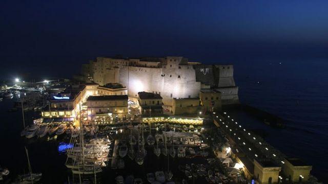 Festa-al-Borgo-Marinari-di-Napoli-cibo-tipico-e-tanta-musica.jpg