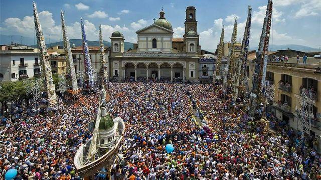 Festa-dei-Gigli-2017-a-Nola.jpg