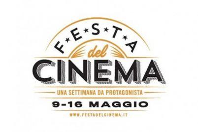 Festa-del-Cinema-a-napoli.jpg