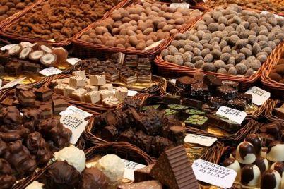 Festa-del-Cioccolato-Artigianale-2017-in-Piazza-Carità-a-Napoli.jpg