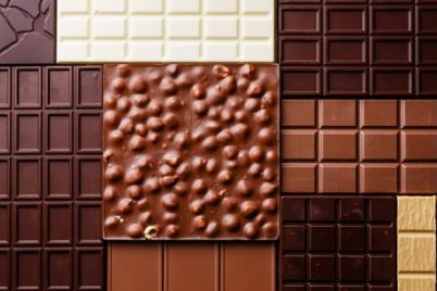 Festa-del-Cioccolato-nel-Castello-medioevale-di-Limatola-BN-1.jpg