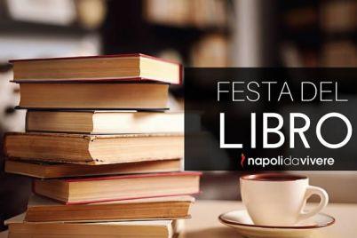 Festa-del-Libro-al-Vomero-e-al-Centro-Storico-di-Napoli.jpg