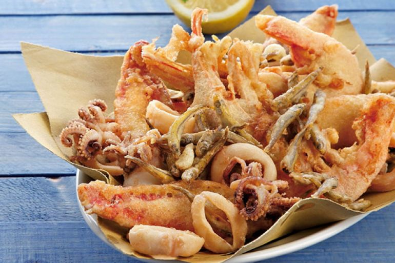 Festa-del-Pescato-di-Paranza-2016-a-Castellabate.jpg