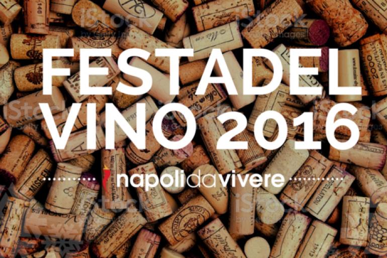 Festa-del-Vino-2016-nel-Borgo-di-Terra-Murata-a-Procida.png