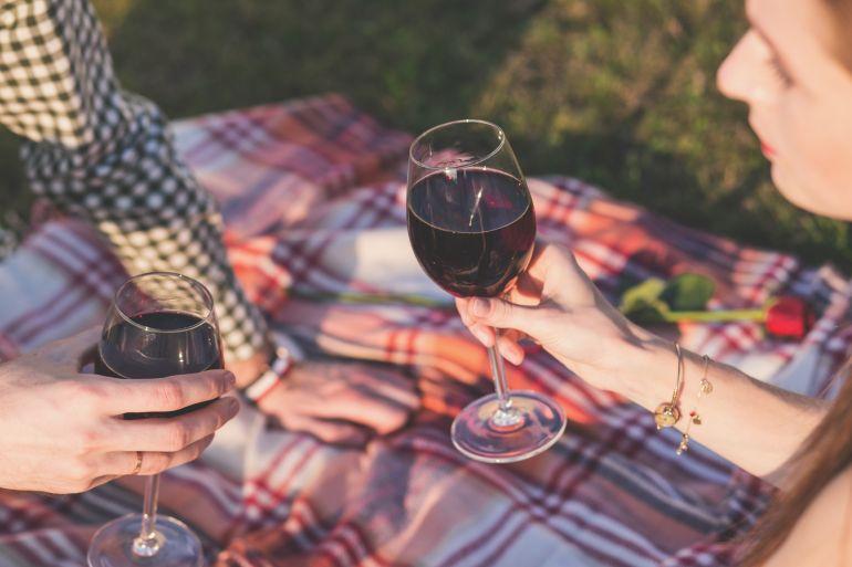 Festa-del-Vino-2018-a-Castelvenere-BN.jpg