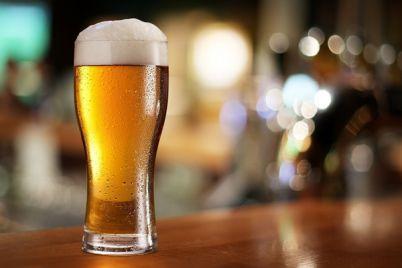 Festa-della-Birra-July-Beer-Fest.jpg