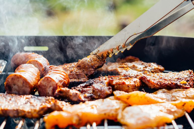 Festa-della-Carne-Cerretese-2018-a-Cerreto-Sannita-BN.jpg
