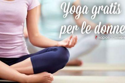Festa-della-Donna-2015-Yoga-gratuito-per-le-donne-2.jpg