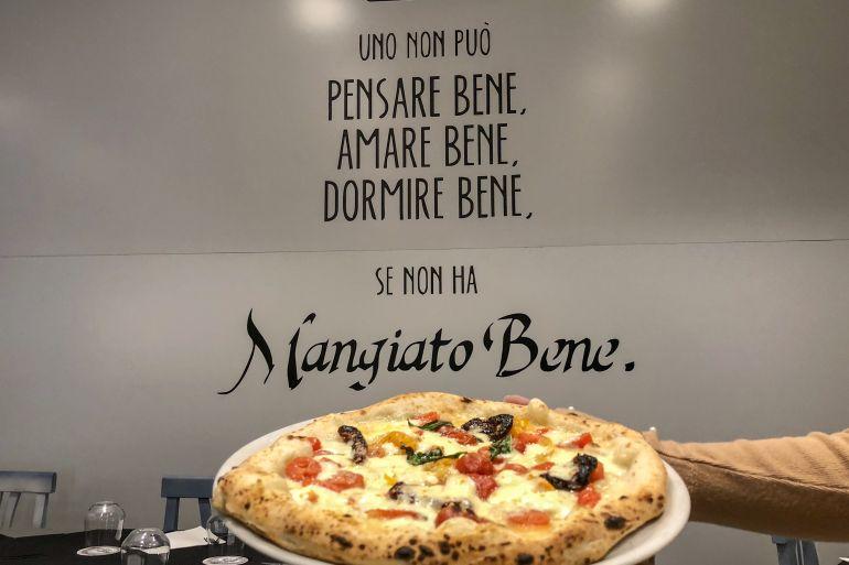 Festa-della-Donna-2018-a-Napoli-Cena-speciale-alla-Trattoria-Pizzeria-Mazz-e-Panell.jpg