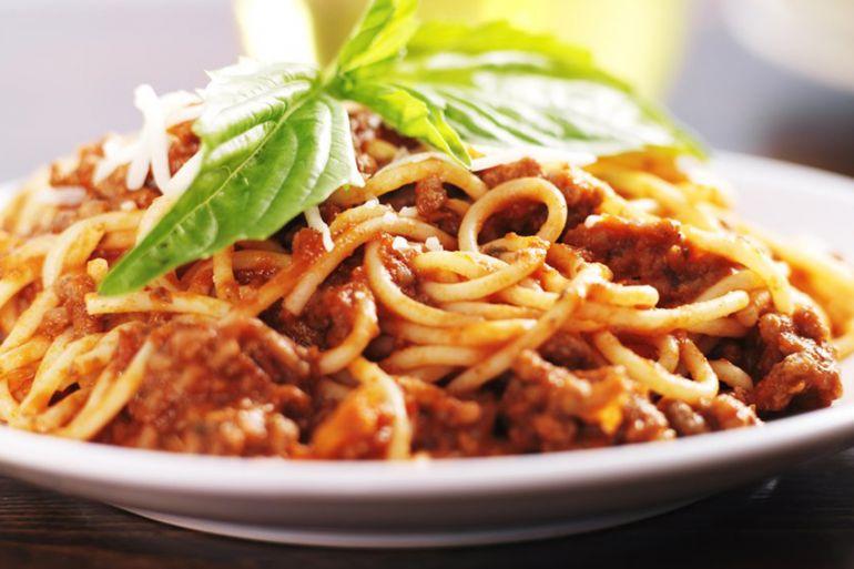 Festa-della-Pasta-2017-a-Gragnano-NA.jpg