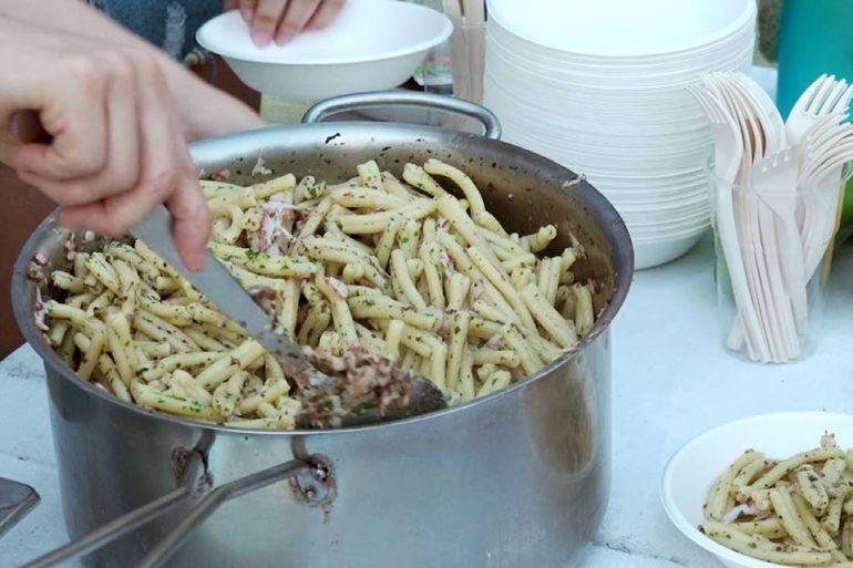 Festa-della-Pasta-2018-a-Gragnano-degustazioni-spettacoli-e-pastifici-aperti.jpg