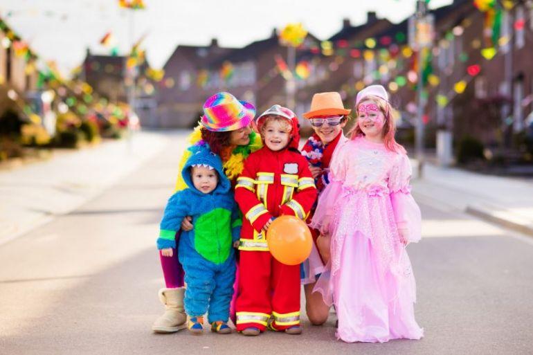 Festa-di-Carnevale-2018-a-Città-della-Scienza-Gratis-per-i-Bambini.jpg