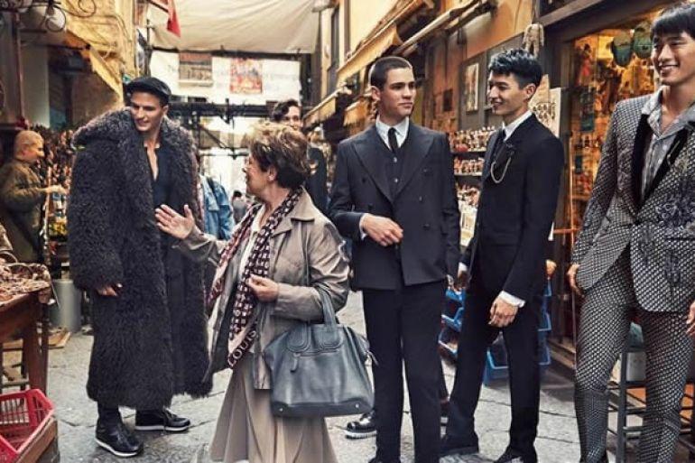 Festa-di-Dolce-Gabbana-a-Napoli-programma-degli-eventi.jpg