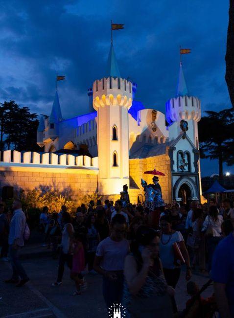 Festa-di-Piedigrotta-2018-nel-parco-giochi-di-Edenlandia-a-Napoli.jpg