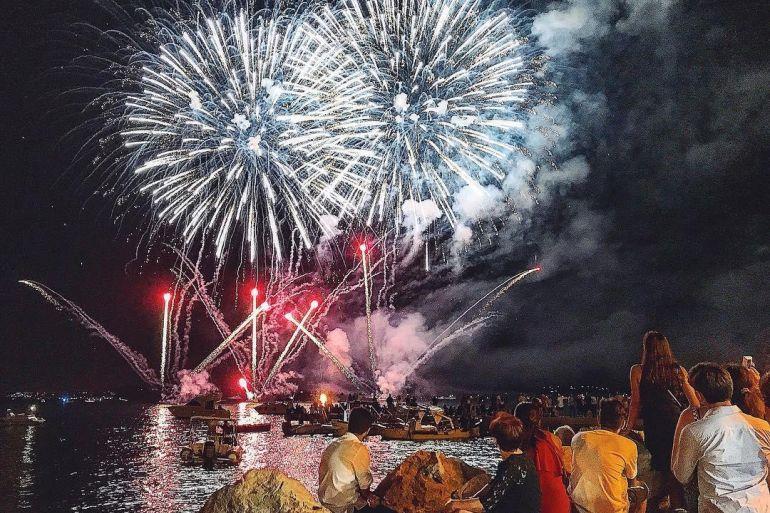 Festa-di-SantAnna-2018-ad-Ischia.jpg