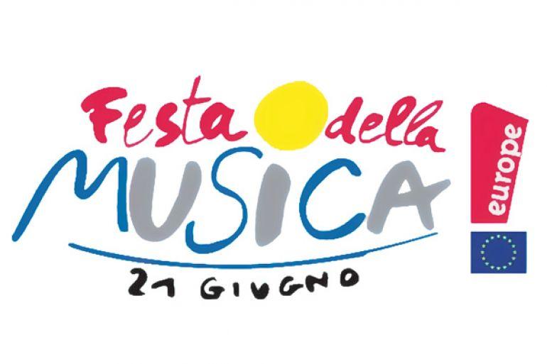 Festa-europea-della-musica-2015-concerti-a-Napoli-e-in-Campania.jpg