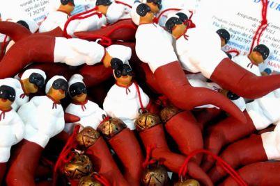 Festa-per-il-dialetto-Napoletano-dal-13-al-15-maggio-2015.jpg