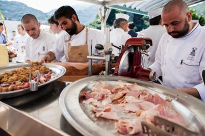 Festavico-2016-130-Chef-per-le-strade-di-Vico-Equense-per-Beneficenza.jpg