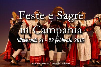 Feste-e-sagre-da-non-perdere-per-il-weekend-21-22-febbraio-2015.jpg