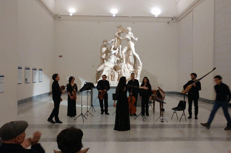 Festival-Barocco-Napoletano-al-MANN-Museo-Archeologico-Nazionale-di-Napoli.jpg