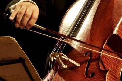 Festival-Internazionale-del-'700-Musicale-Napoletano.jpg