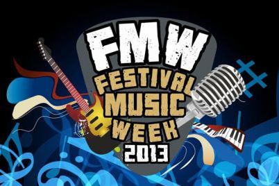 Festival-Music-WeekVico-Equenze.jpg