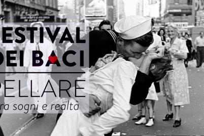 Festival-dei-Baci-2018-nel-Cilento-Arte-Cultura-e-DJ-Set.png