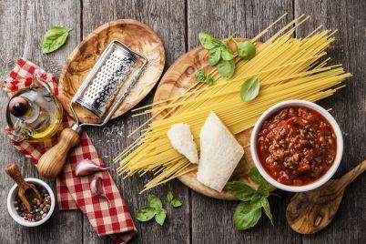 Festival-della-Cucina-Mediterranea-a-Città-della-Scienza.jpg