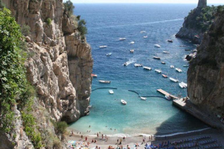 Festival-della-Tradizione-a-Praiano-Concerti-gratuiti-in-Costiera-Amalfitana.jpg