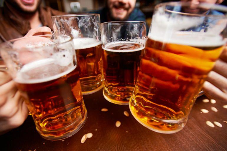 Festival-delle-Birre-Artigianali-al-Borgo-di-Colle-Sannita-BN.jpg