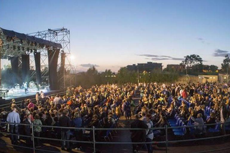 Festival-delle-Ville-Vesuviane-2015-concerti-da-non-perdere.jpg