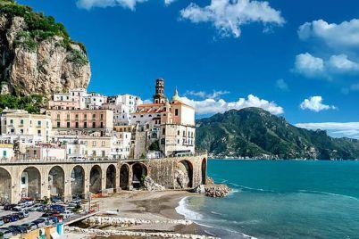 Festival-dello-Street-Food-a-Scala-sulla-Costa-d'Amalfi.jpg