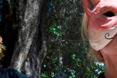 Fiabe-di-Primavera-2016-all'Orto-Botanico-di-Napoli-e1463056878225.png