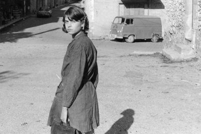 Film-di-Robert-Bresson-gratis-all'Asilo-Filangieri.jpg