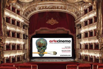 Film-sull'Arte-Contemporanea-al-Teatro-San-Carlo-e-al-Teatro-Augusteo.jpg