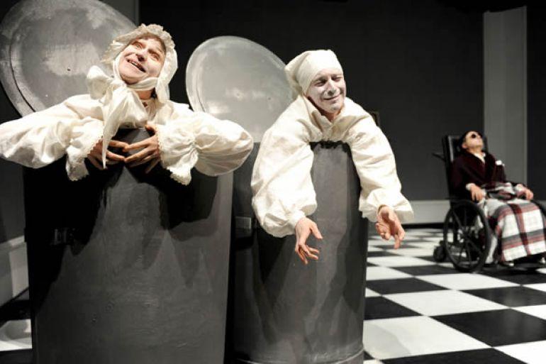 Finale-di-partita-di-Samuel-Beckett-al-Teatro-San-Ferdinando.jpg