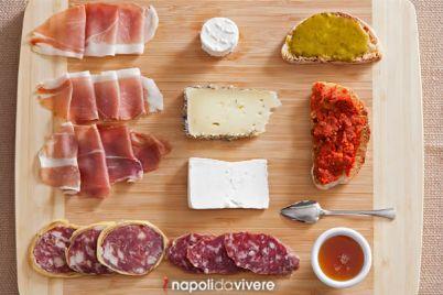 Focaccia-Gourmet-di-Giuseppe-Vesi-apre-al-Vomero.jpg