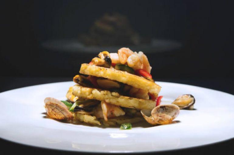 Food-Photography-al-Mangiafoglia-a-Napoli.jpg