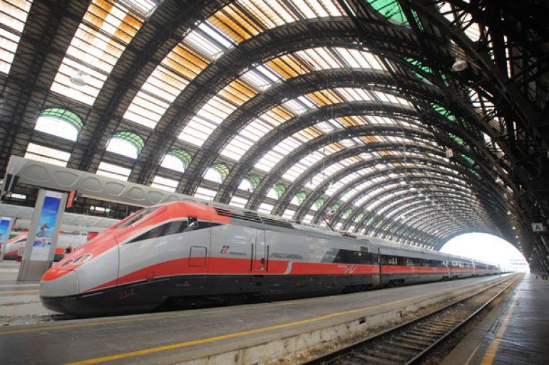 Frecciargento-Napoli-Bolzano-1.jpg