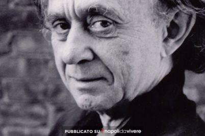 Frederick-Wiseman-il-grande-regista-americano-a-Napoli-per-3-giorni.jpg