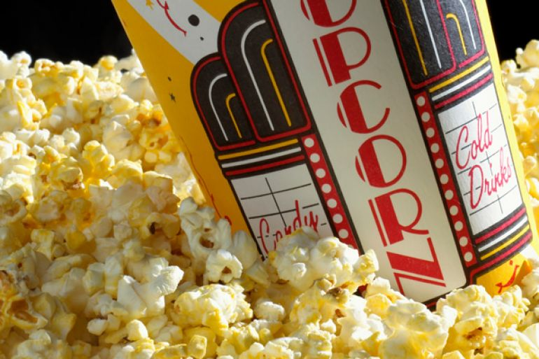 Fresko-Film-2015-il-cinema-all'aperto-a-Portici.jpg