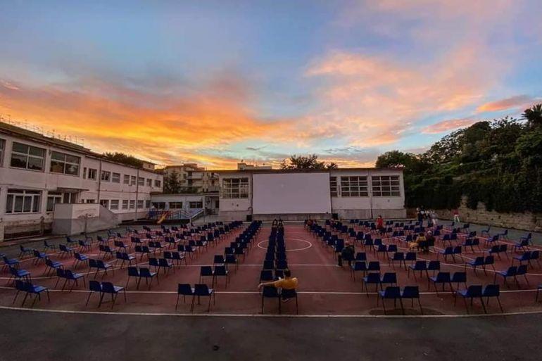 Fresko-film-napoli-2021-portici.jpeg