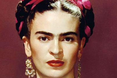 Frida-Kahlo-Lettere-damore-e-di-dolore-un-Reading-teatrale-al-PAN-di-Napoli.jpg