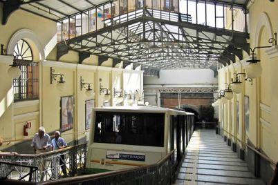 Funicolare-Centrale-di-Napoli-Resterà-Chiusa-per-300-giorni.jpg