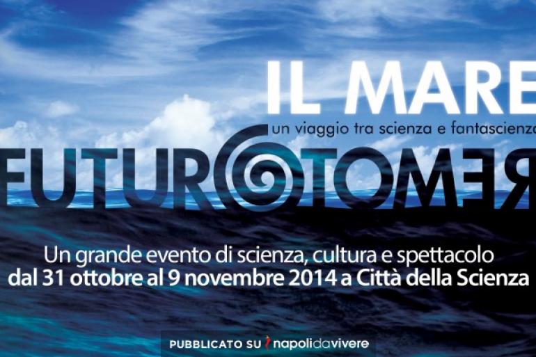 Futuro-Remoto-2014-a-Città-della-Scienza-dedicato-al-Mare.png